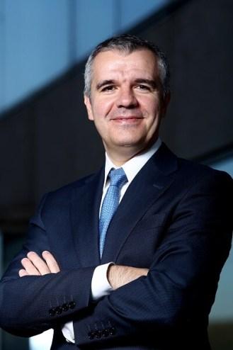 celestino-garcia-vicepresidente-corporativo-de-samsung-electronics-espana