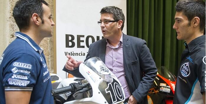 la-diputacion-ha-becado-este-ano-a-39-jovenes-pilotos-valencianos-tanto-promesas-como-de-elite-con-una-partida-cercana-a-los-350-000-euros