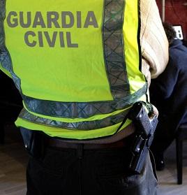 los-detenidos-estan-siendo-trasladados-a-dependencias-de-la-guardia-civil-de-madrid-imagen-de-archivo