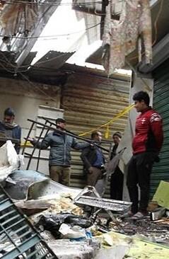 el-ataque-ha-sido-asumido-por-el-grupo-terroristas-estado-islamico