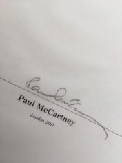 img1-libro-firmado-paul-mccartney-catawiki