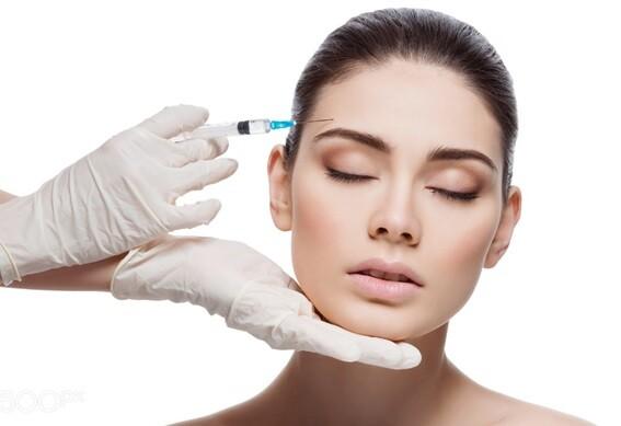 Recomendaciones de la cirugía plástica para que las personas luzcan un rostro más bello.