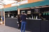 Valencia Beer Week XXLX mostra de vins i caves valencia (109)