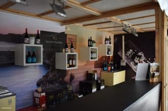 Valencia Beer Week XXLX mostra de vins i caves valencia (85)