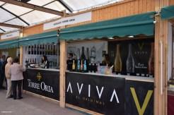 Valencia Beer Week XXLX mostra de vins i caves valencia (95)