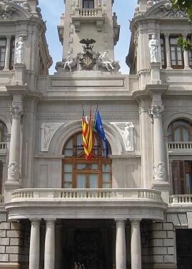 Las actividades previstas pretenden dar visibilidad a esta enfermedad, así como generar mayor sensibilidad y conciencia pública. (Ayuntamiento de Valencia).