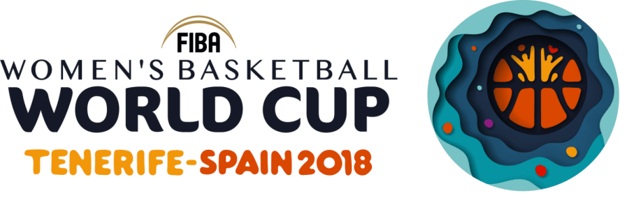 FIBA WBWC18_Event_Land_FCScr_OnLight_preview
