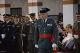 XXX edición de la Falla de las Fuerzas Armadas y Guardia Civil . (77)
