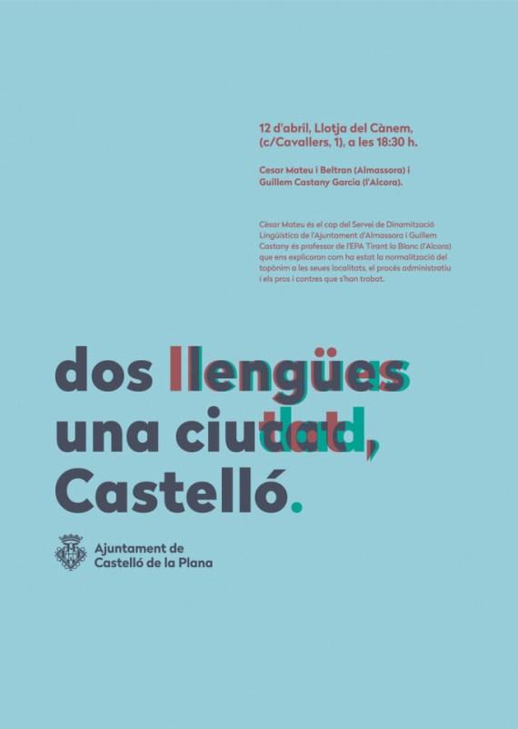 cartells A3