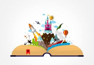 dia-del-libro-2016-stockvault-story-book---childhood-imagination-concept182254