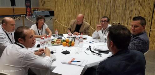 I CONCURS DE COCA CREATIVA I TRADICIONAL_2018 (88)