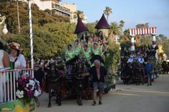 Batalla de Flores de Valencia del 2018 (104)