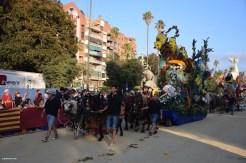 Batalla de Flores de Valencia del 2018 (117)