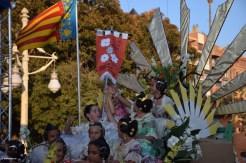 Batalla de Flores de Valencia del 2018 (128)