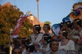 Batalla de Flores de Valencia del 2018 (133)