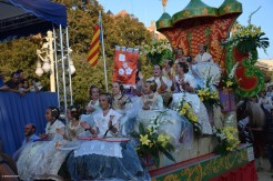 Batalla de Flores de Valencia del 2018 (139)