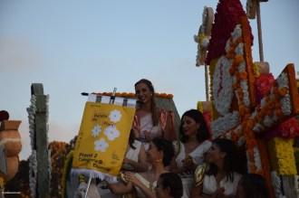 Batalla de Flores de Valencia del 2018 (148)