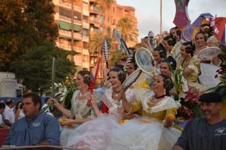 Batalla de Flores de Valencia del 2018 (181)