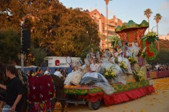 Batalla de Flores de Valencia del 2018 (182)