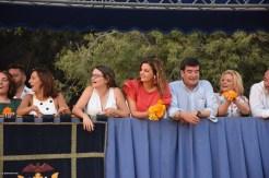 Batalla de Flores de Valencia del 2018 (205)