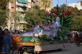 Batalla de Flores de Valencia del 2018 (78)
