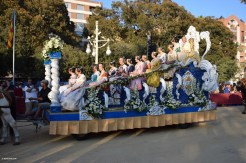 Batalla de Flores de Valencia del 2018 (83)