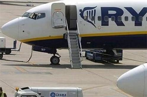 Ryanair_I
