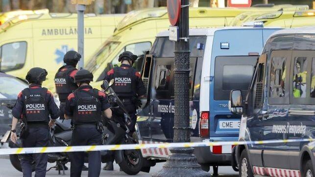 Mossos-alertan-radicalizacion-companero-terrorista_EDIIMA20180809_0131_4