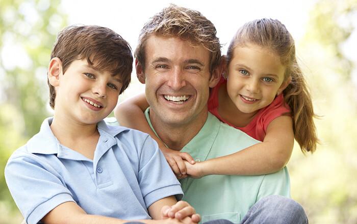 ventajas-familia-monoparental