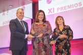114-XI_Premios_EVAP-Sefora_Camazano_Fotografia