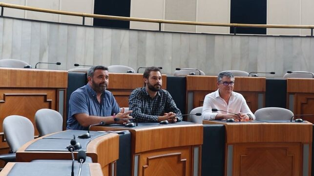 Compromis-Diputacion-Alicante-Fullana-Penalva_EDIIMA20180523_0932_22