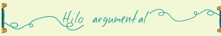 hilo_argumental