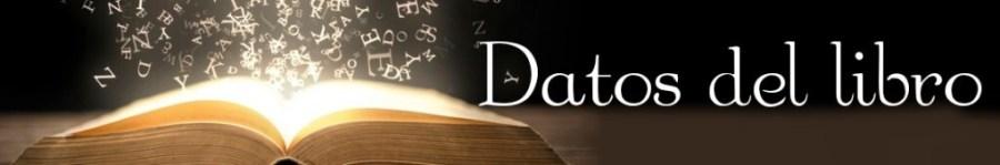 datos_libro_2