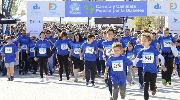carrera_diabetes.