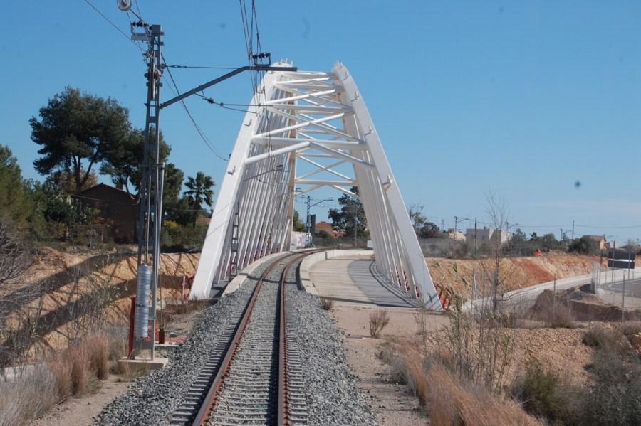 FOTO_Adjudicacion_inspeccion_puentes_Metrovalencia