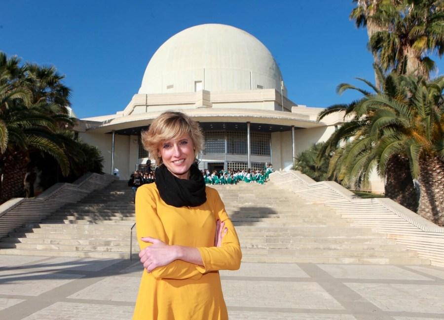Veronica_Ruiz_Planetari(2)