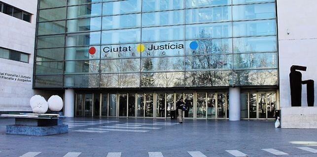 Ciudad-Justicia-Valencia_EDIIMA20171024_0843_5