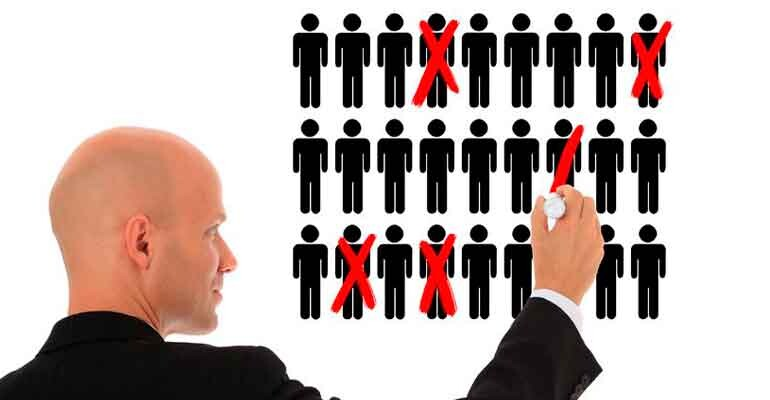expediente-regulacion-empleo
