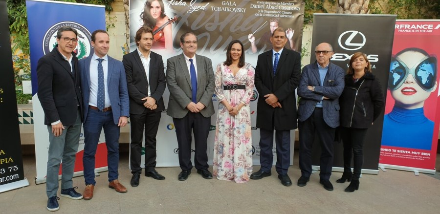 Valencia acogerá la GALA TCHAIKOVSKY el próximo 2 de mayo 20190322_180701(28)