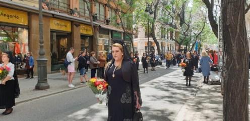 Procesión Cívica a San Vicente Ferrer 20190429_133402 (48)