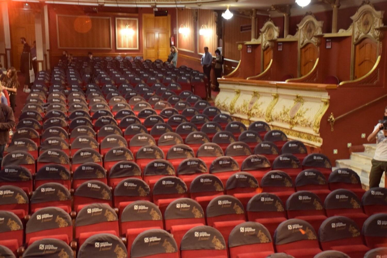 teatro olimpia DSC_0334 (4)
