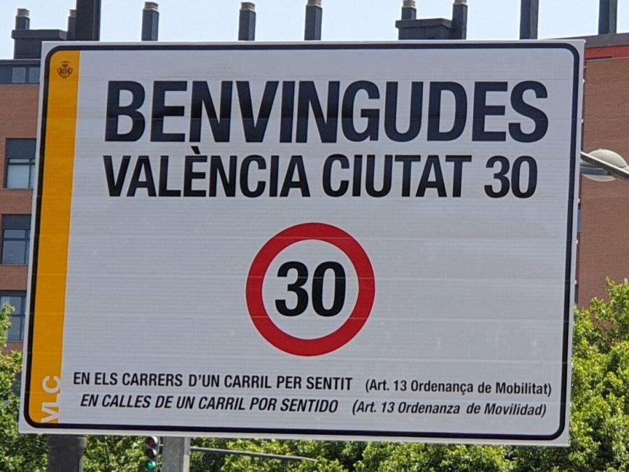 valencia 30 km hora20190608_182309 (1)