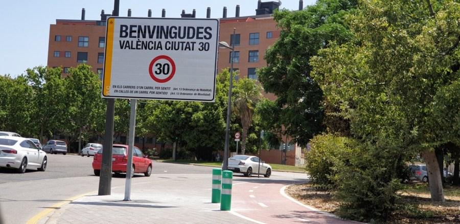 valencia 30 km hora20190608_182309 (2)
