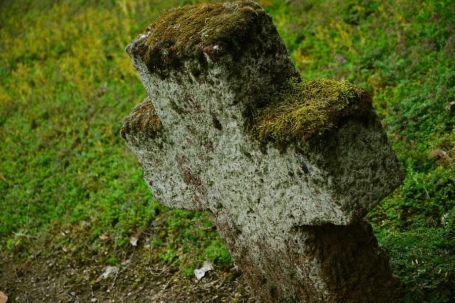 stone-cross-2533880_1920