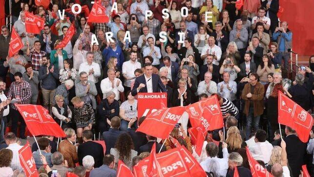 candidato-socialista-Pedro-Sanchez-Castellon_EDIIMA20191107_0995_19