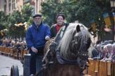 bendición de la fiesta de san Antonio Abad en València 20200117_094858 (104)