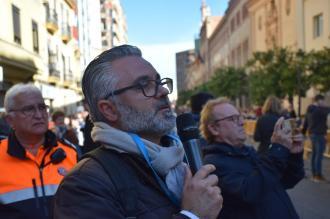 bendición de la fiesta de san Antonio Abad en València 20200117_094858 (24)