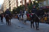 bendición de la fiesta de san Antonio Abad en València 20200117_094858 (60)