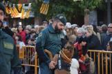 bendición de la fiesta de san Antonio Abad en València 20200117_094858 (75)