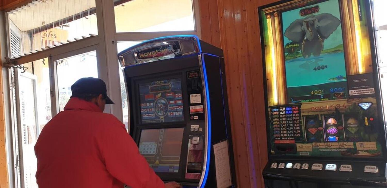maquina recreativo monedas 20200116_124821